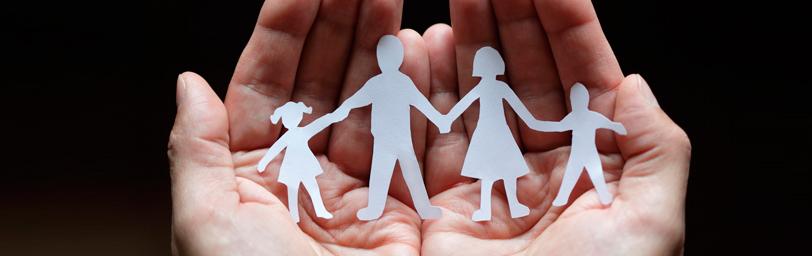 direito-da-familia
